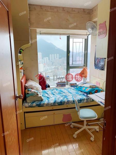藍灣半島 1座-高層-住宅-出售樓盤HK$ 1,160萬
