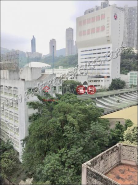 禮雲大樓|灣仔區禮雲大樓 3座(Block 3 Lei Wen Court)出租樓盤 (A009235)