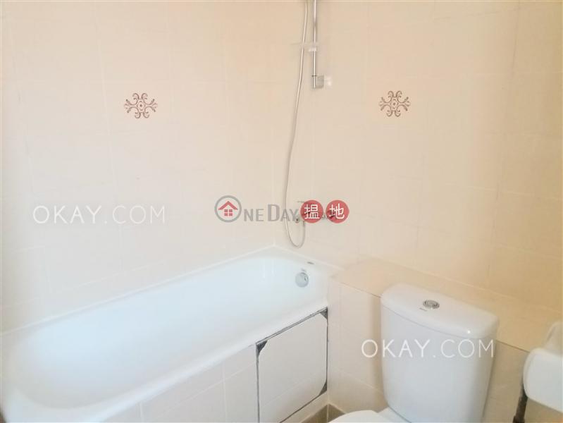 3房2廁,露台畢拉山道 111 號 C-D座出租單位|畢拉山道 111 號 C-D座(111 Mount Butler Road Block C-D)出租樓盤 (OKAY-R382239)