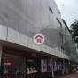 元朗廣場 (Yuen Long Plaza) 元朗青山公路元朗段251號 - 搵地(OneDay)(3)