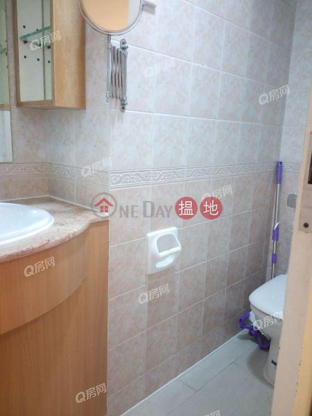 Shan Shing Building | Low, Residential Sales Listings HK$ 10.8M