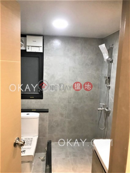 Gorgeous 2 bedroom with terrace | For Sale, 28-34 Johnston Road | Wan Chai District, Hong Kong | Sales HK$ 11M