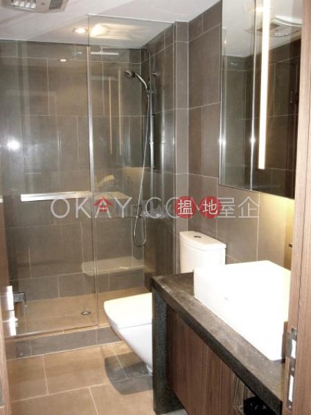 Luxurious 2 bedroom with balcony   Rental   80-82 Bonham Road   Western District Hong Kong Rental, HK$ 46,000/ month