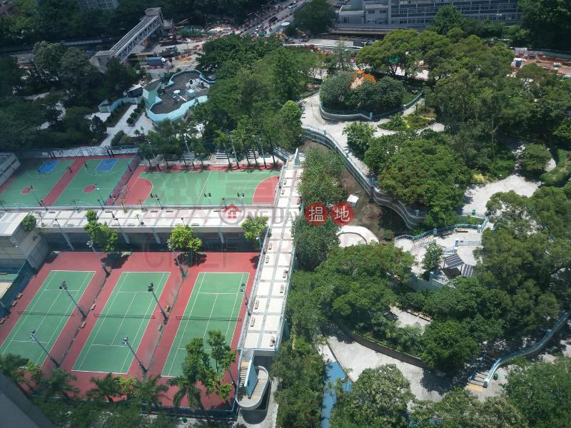 獨立單位,開揚景觀-7雙喜街 | 黃大仙區|香港出租|HK$ 8,000/ 月