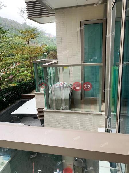 環境清靜,內園靚景,全城至抵,換樓首選逸瓏海匯租盤9康村路號   西貢 香港出租HK$ 15,000/ 月