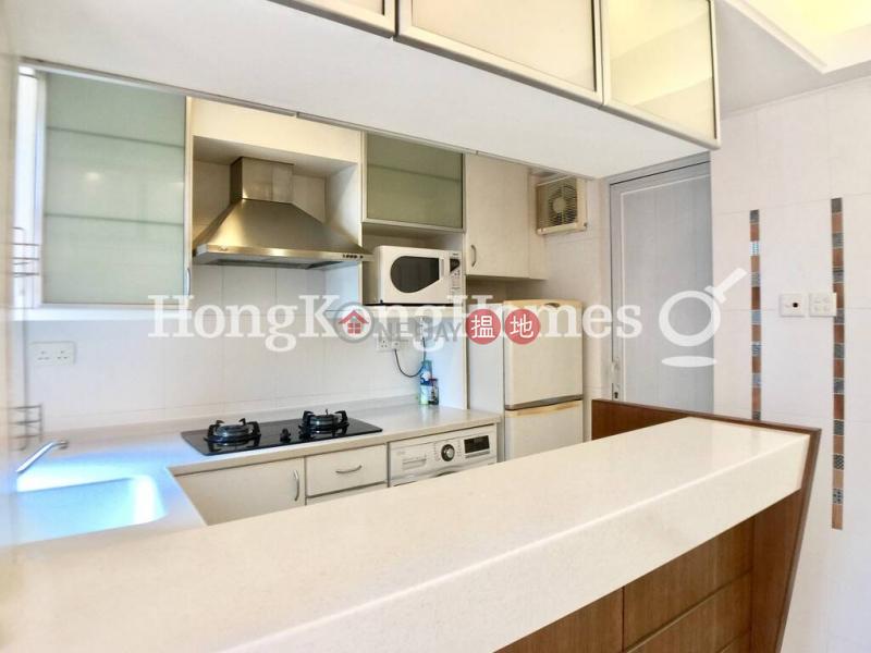HK$ 27,000/ month Carble Garden | Garble Garden, Western District 2 Bedroom Unit for Rent at Carble Garden | Garble Garden