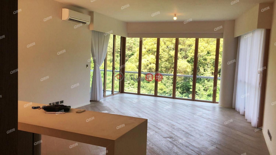 Property Search Hong Kong | OneDay | Residential | Rental Listings, Mount Pavilia Tower 10 | 4 bedroom High Floor Flat for Rent