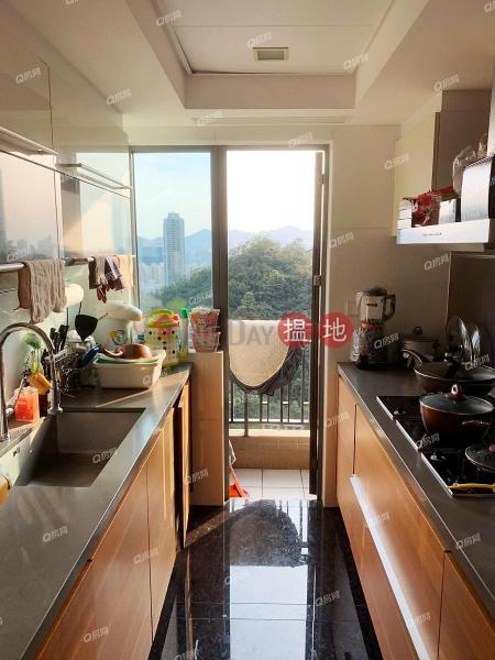 峻弦 2座-中層-住宅|出售樓盤-HK$ 2,500萬