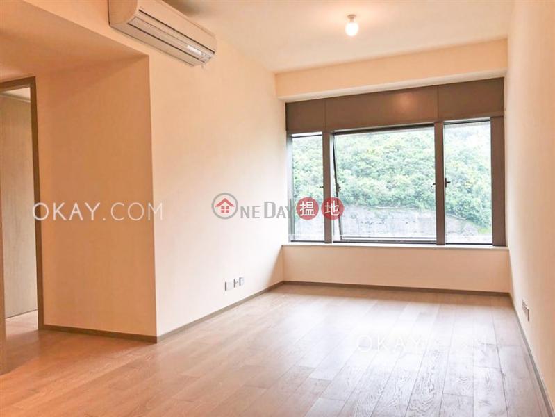 Nicely kept 2 bedroom in Shau Kei Wan | For Sale | 33 Chai Wan Road | Eastern District, Hong Kong Sales, HK$ 11M