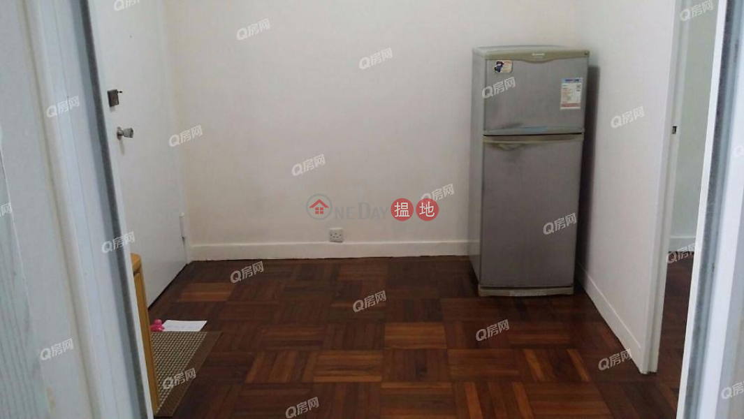Wing Kit Building   2 bedroom High Floor Flat for Rent   84-86 Thomson Road   Wan Chai District   Hong Kong   Rental, HK$ 15,000/ month