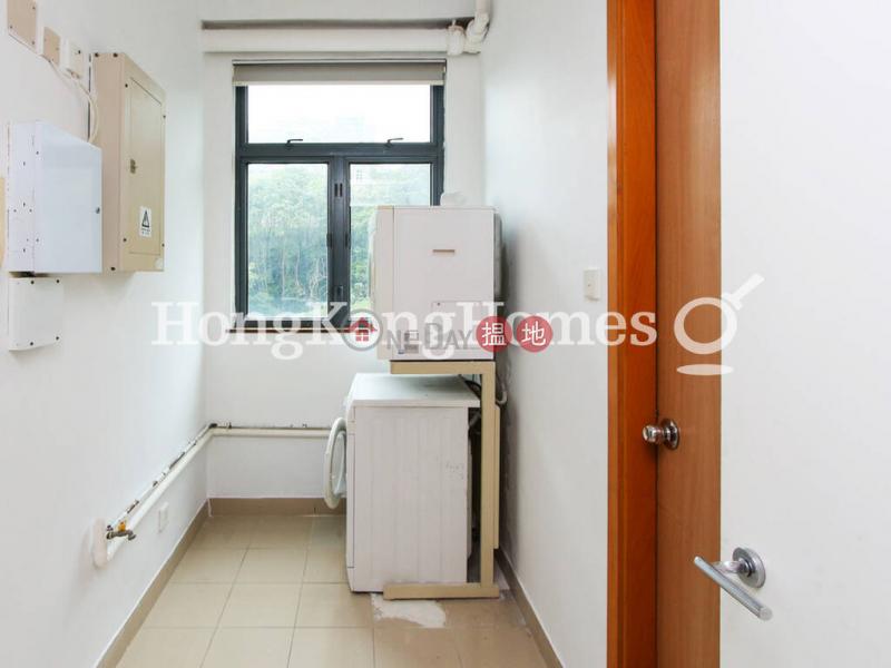 香港搵樓|租樓|二手盤|買樓| 搵地 | 住宅出租樓盤-嘉崙臺三房兩廳單位出租