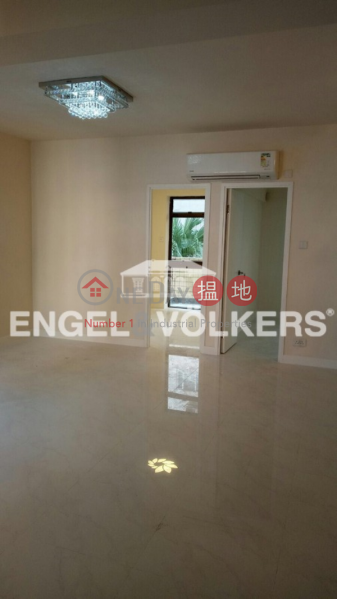 Studio Flat for Sale in Central Mid Levels | 12 Conduit Road | Central District, Hong Kong Sales | HK$ 18M