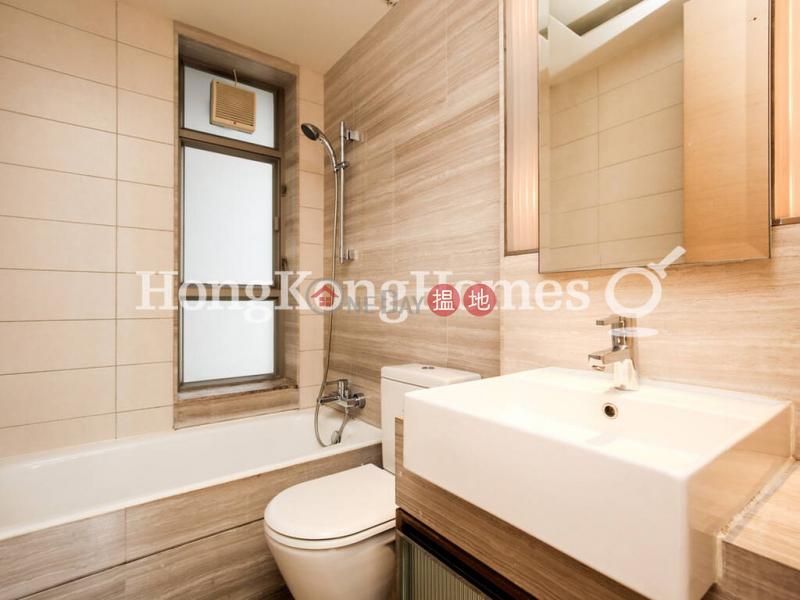 縉城峰2座 未知-住宅出租樓盤 HK$ 53,000/ 月