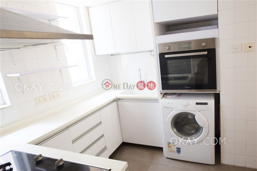 Chong Yuen   Middle Residential, Rental Listings   HK$ 32,900/ month
