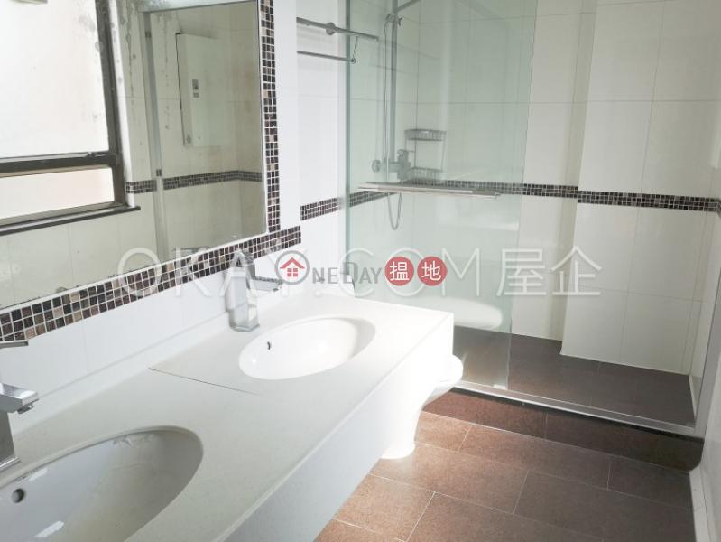 HK$ 47,000/ 月舊山頂道2號 中區 2房2廁,實用率高舊山頂道2號出租單位