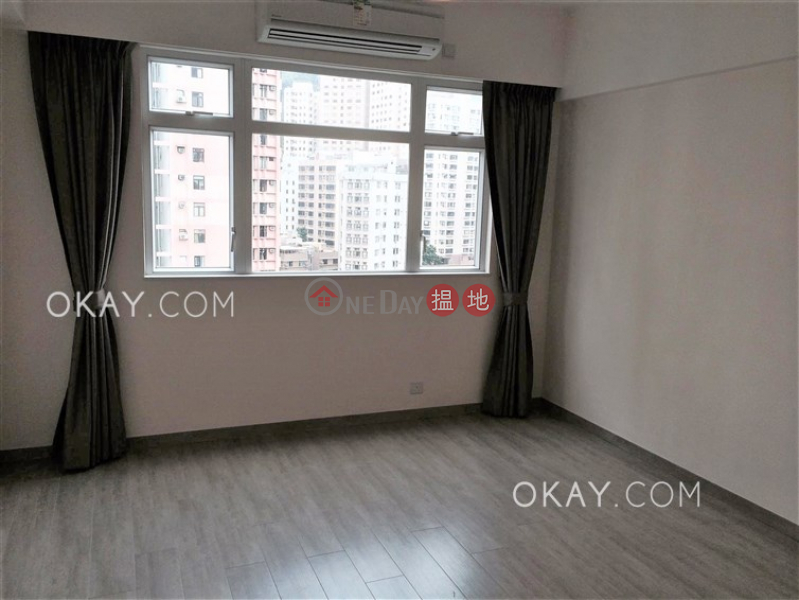 2房1廁,極高層《民眾大廈出售單位》|民眾大廈(United Building)出售樓盤 (OKAY-S383539)