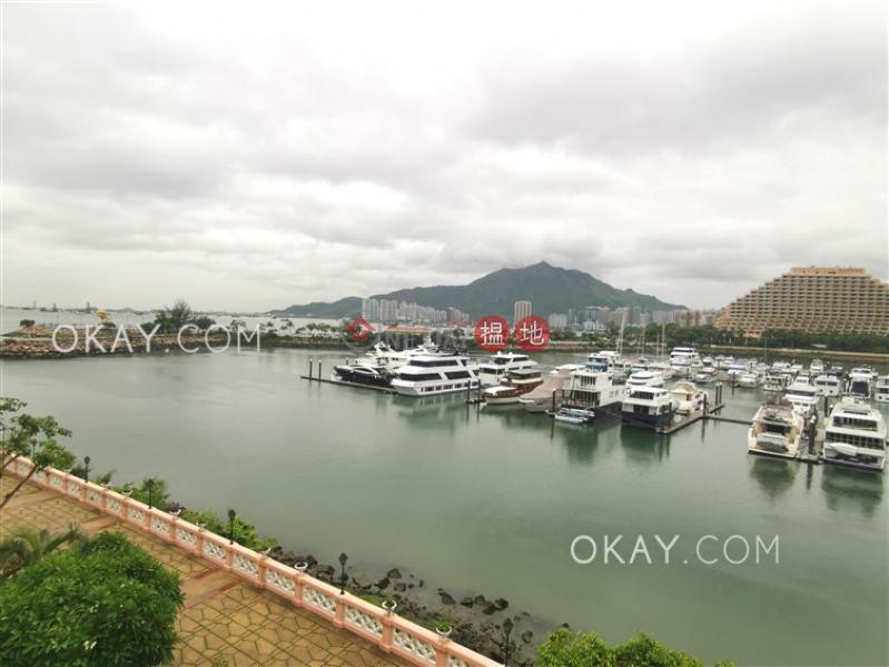 Rare 3 bedroom with balcony & parking | Rental, 1 Castle Peak Road Castle Peak Bay | Tuen Mun, Hong Kong Rental HK$ 48,000/ month