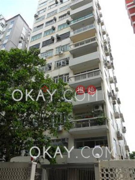 金輝大廈低層|住宅|出租樓盤HK$ 45,000/ 月