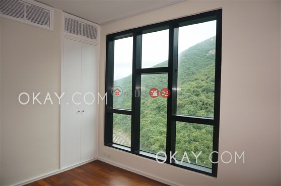 Property Search Hong Kong | OneDay | Residential Rental Listings, Lovely 3 bedroom on high floor with sea views & parking | Rental