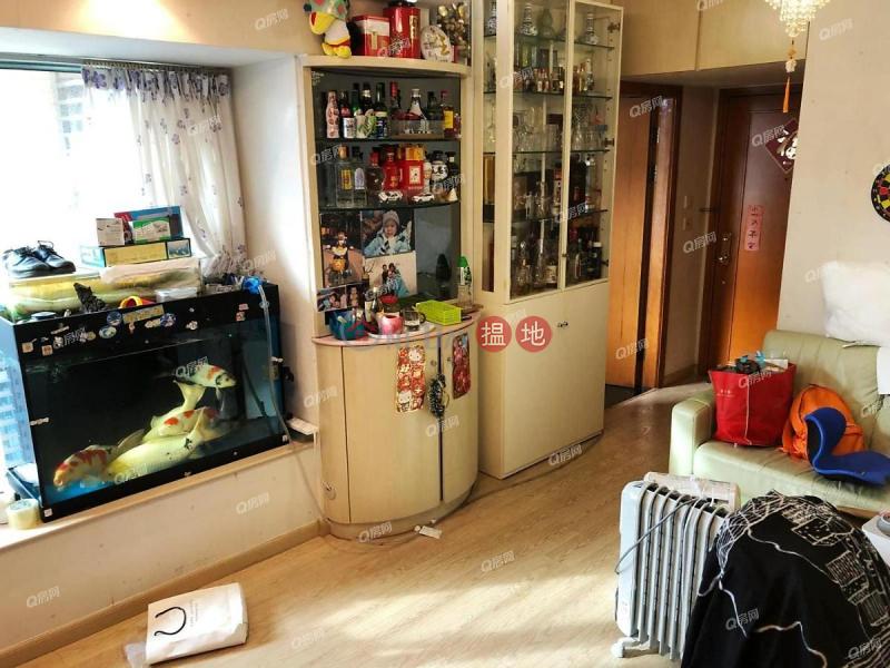 香港搵樓|租樓|二手盤|買樓| 搵地 | 住宅出售樓盤內園靚景,環境清靜,實用三房《藍灣半島 5座買賣盤》
