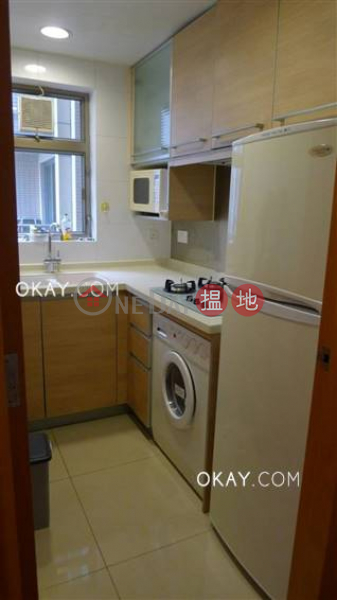 Unique 2 bedroom in Wan Chai | Rental, The Zenith Phase 1, Block 3 尚翹峰1期3座 Rental Listings | Wan Chai District (OKAY-R91437)
