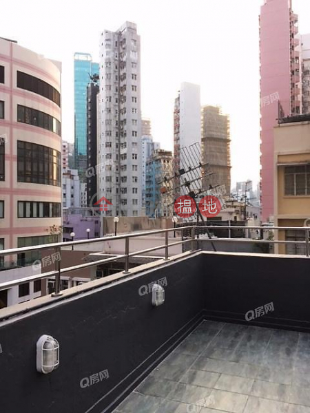 Property Search Hong Kong   OneDay   Residential   Sales Listings Po Shing Building   2 bedroom High Floor Flat for Sale