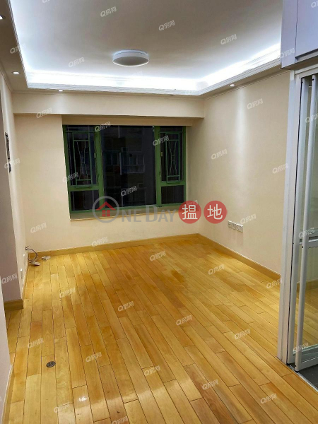 King\'s Court | 3 bedroom Low Floor Flat for Sale | King\'s Court 景興閣 Sales Listings