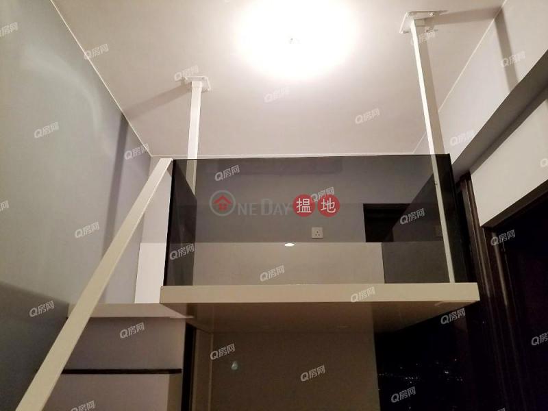 香港搵樓 租樓 二手盤 買樓  搵地   住宅出售樓盤新樓露台兩分鐘地鐵方便柏匯買賣盤