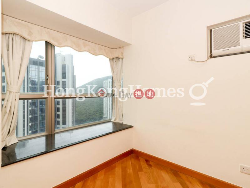 丰匯2座-未知-住宅-出售樓盤|HK$ 1,500萬