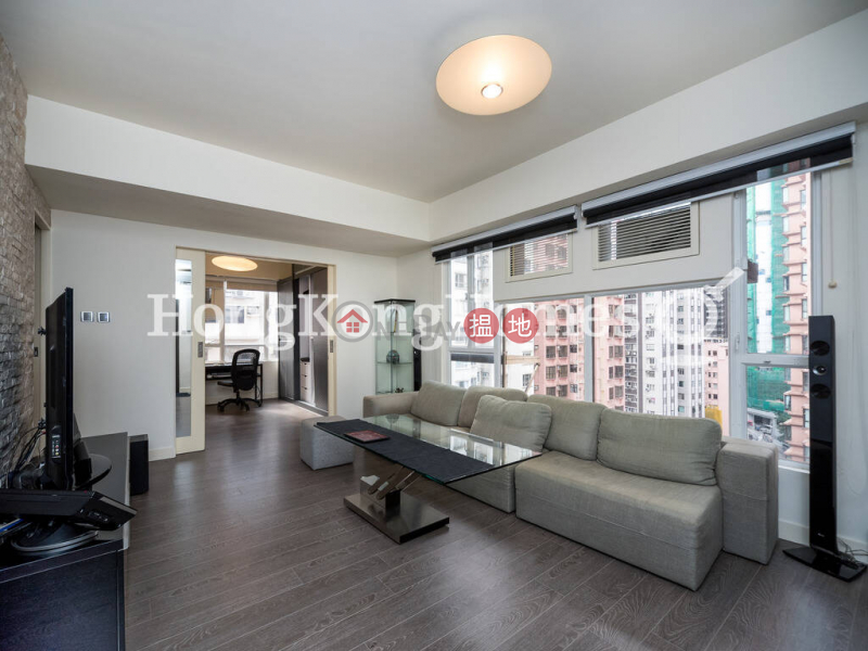 Cameo Court, Unknown, Residential Rental Listings HK$ 25,000/ month