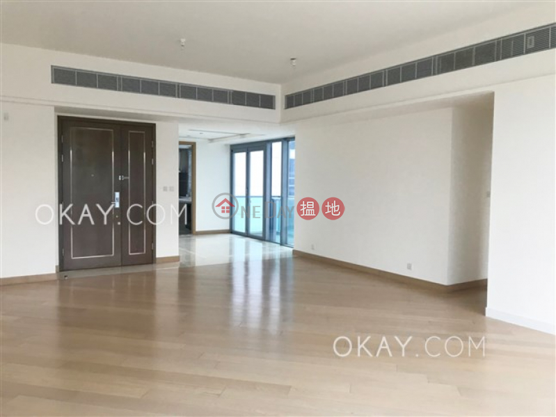 Property Search Hong Kong | OneDay | Residential | Sales Listings, Beautiful 2 bed on high floor with sea views & balcony | For Sale