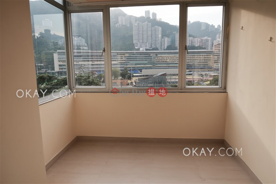 Unique 2 bedroom in Happy Valley | Rental 87 Wong Nai Chung Road | Wan Chai District Hong Kong | Rental | HK$ 26,000/ month