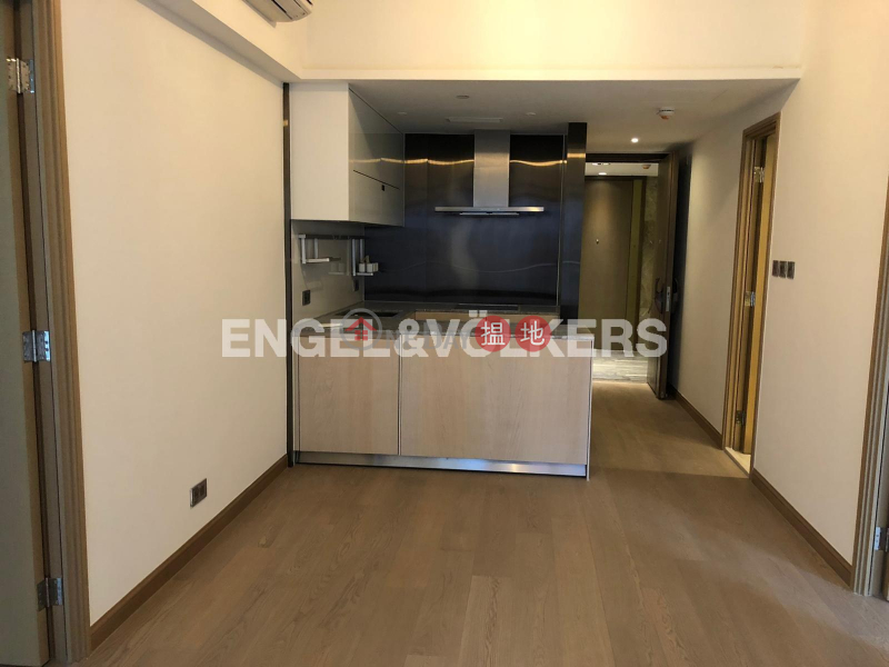 Property Search Hong Kong | OneDay | Residential | Rental Listings | 2 Bedroom Flat for Rent in Central