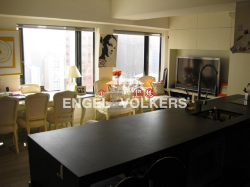 HK$ 120,000/ month, Belgravia Heights, Southern District, 4 Bedroom Luxury Flat for Rent in Stanley