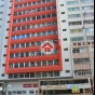 Gee Hing Chang Industrial Building (Gee Hing Chang Industrial Building) Cheung Sha WanCheung Yue Street16號|- 搵地(OneDay)(1)