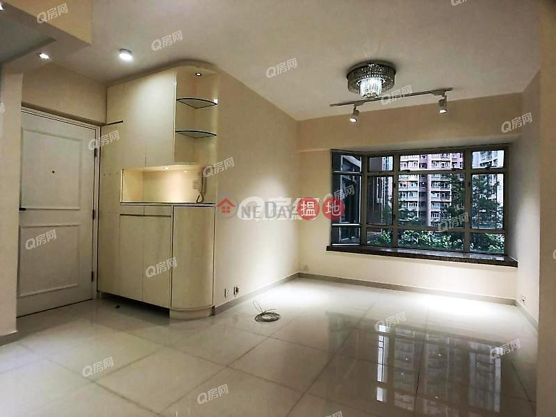 HK$ 16,000/ 月花都廣場 6座-粉嶺|靜中帶旺,環境優美花都廣場 6座租盤
