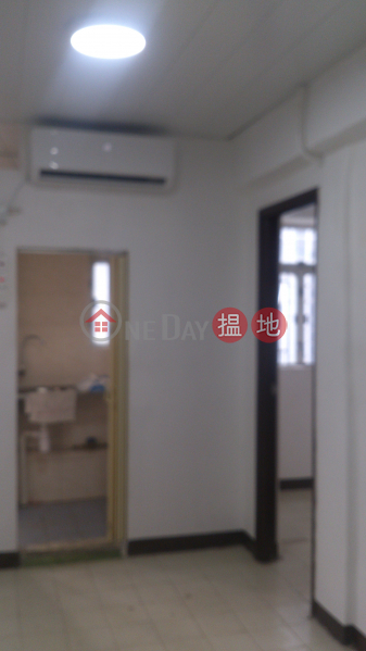 HK$ 1.7M Fuk Wing Mansion | Cheung Sha Wan, Cheapest Apartment of the District! Below $2M!