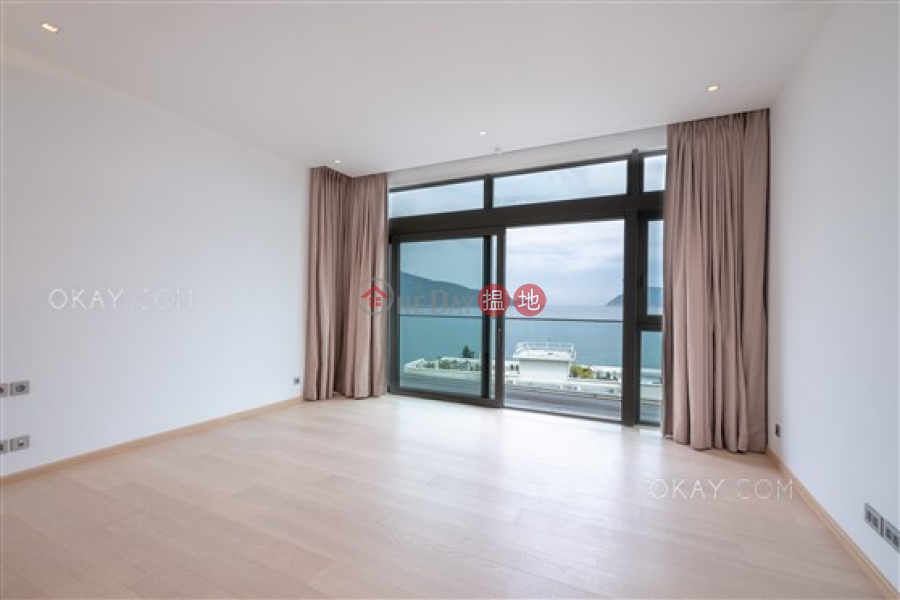 Property Search Hong Kong | OneDay | Residential Rental Listings Exquisite house in Stanley | Rental