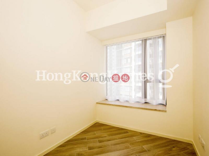 柏蔚山 1座-未知住宅-出售樓盤HK$ 3,000萬