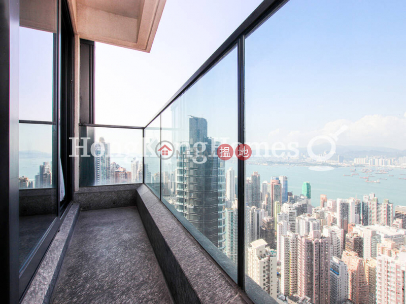 4 Bedroom Luxury Unit at Azura | For Sale, 2A Seymour Road | Western District Hong Kong Sales | HK$ 76M