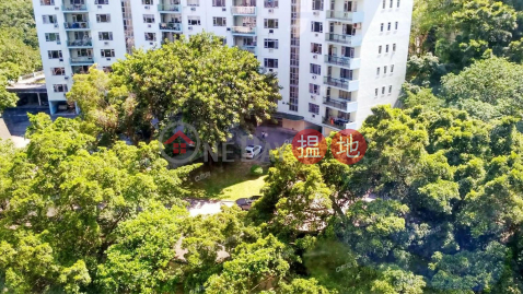 Tycoon Court | 3 bedroom Low Floor Flat for Rent|Tycoon Court(Tycoon Court)Rental Listings (QFANG-R89287)_0