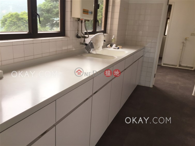 Lovely 4 bedroom with sea views, balcony | Rental | 19A-19D Repulse Bay Road | Southern District, Hong Kong | Rental HK$ 88,000/ month