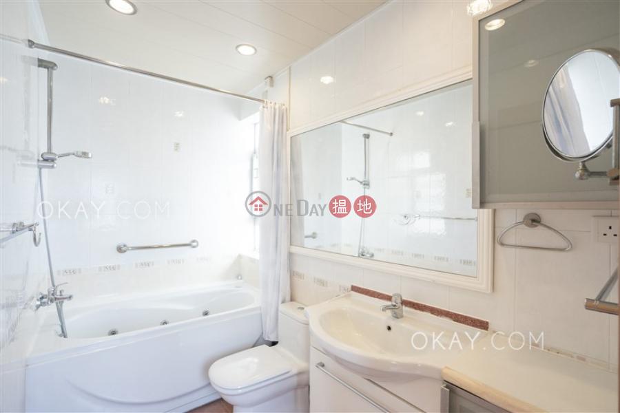 瓊峰園高層住宅 出租樓盤 HK$ 60,000/ 月