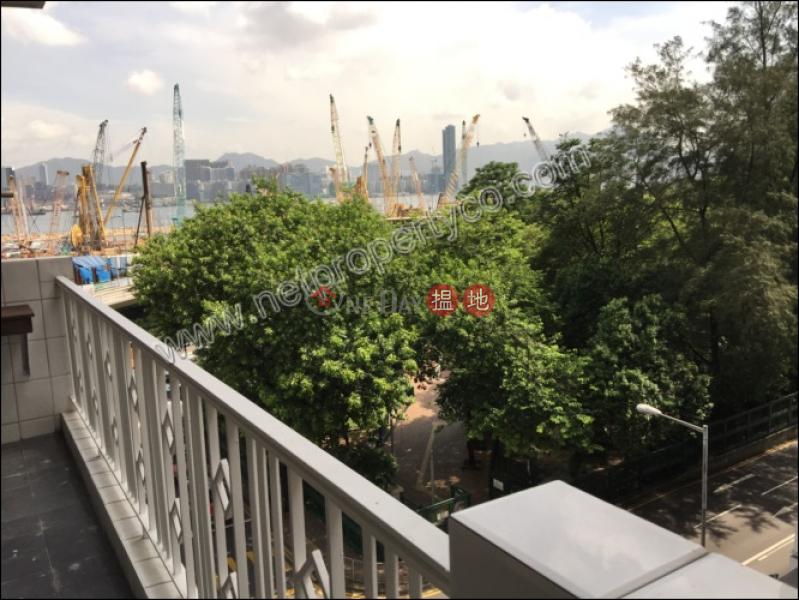 香港搵樓|租樓|二手盤|買樓| 搵地 | 住宅出租樓盤|美亞美大廈