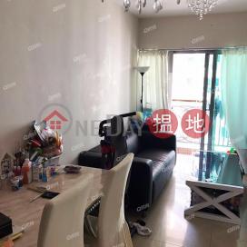 The Merton | 2 bedroom Mid Floor Flat for Sale