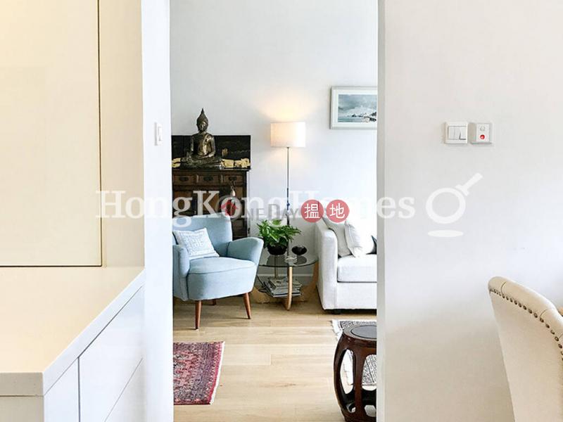 香港搵樓|租樓|二手盤|買樓| 搵地 | 住宅-出售樓盤|愉景灣 1期 明翠台 觀海樓一房單位出售