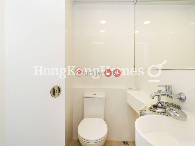 Gold Ning Mansion, Unknown | Residential Rental Listings | HK$ 28,000/ month
