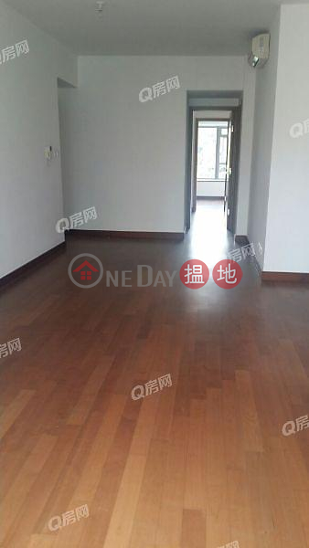 Serenade | 4 bedroom High Floor Flat for Rent | Serenade 上林 Rental Listings