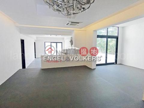 赤柱兩房一廳筍盤出售|住宅單位|東頭灣道39號(39 Tung Tau Wan Road)出售樓盤 (EVHK39738)_0