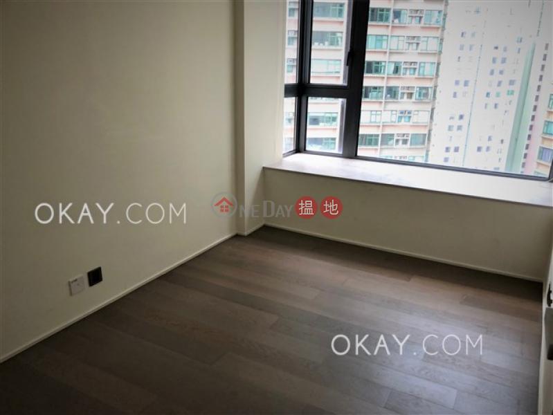 3房2廁,極高層,海景,星級會所《蔚然出售單位》|蔚然(Azura)出售樓盤 (OKAY-S78049)
